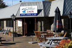 The Village Inn, Geraldine