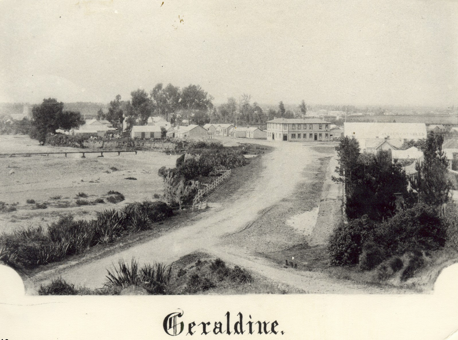 0016-1890-Looking-south-from-McDonald-St