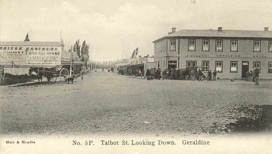 1777-Talbot-Street-looking-down