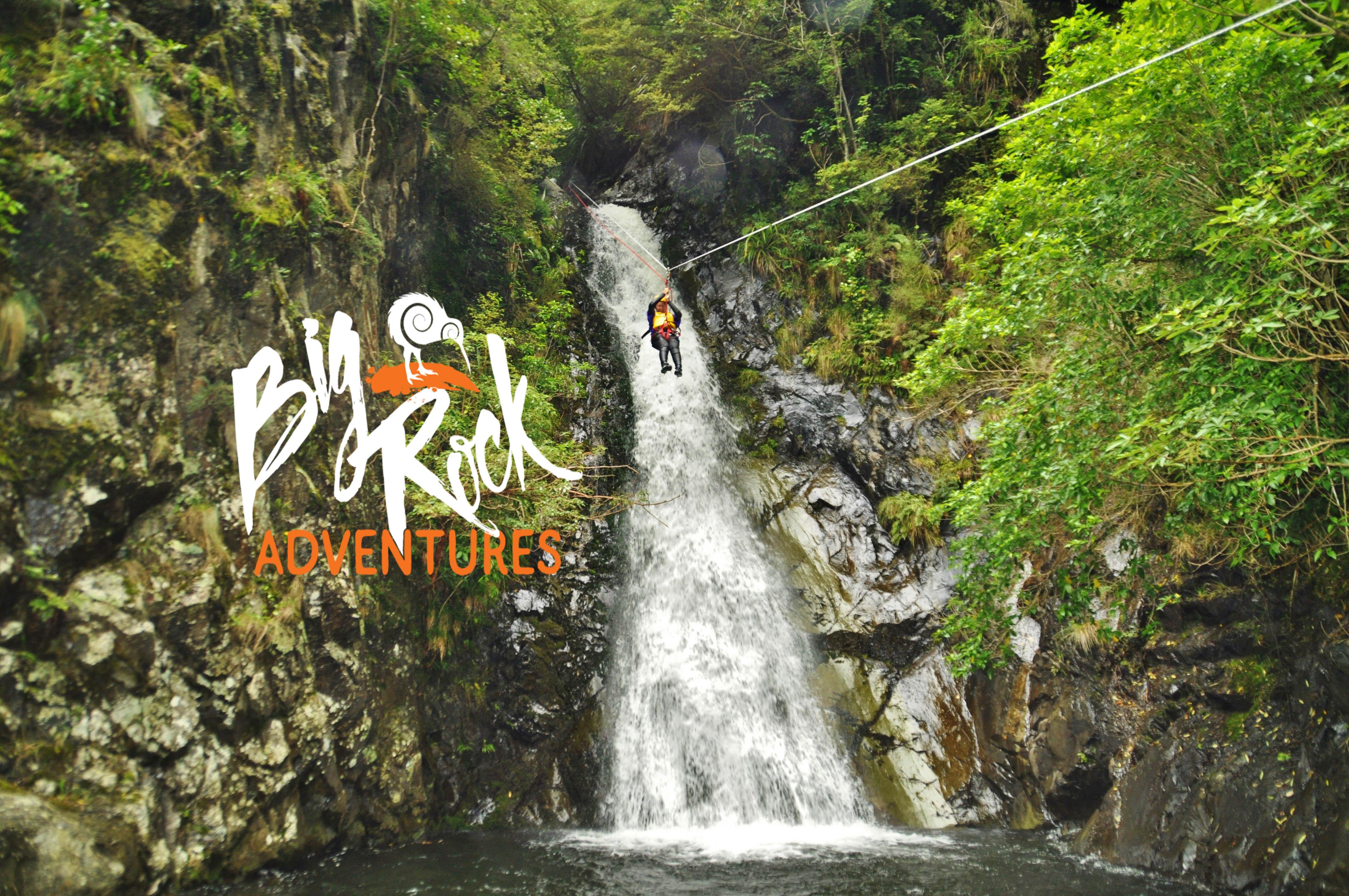 Big-Rock-Adventures