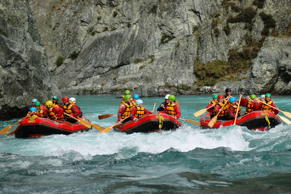 Rangitata_Rafting_New_Zealand-58