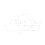 Go Geraldine Sponsor - First Class Accounts