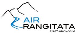 air rangitata logo