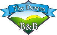 the downs b&B