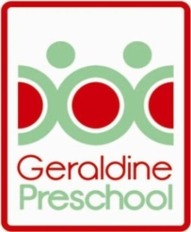 Geraldine Preschool