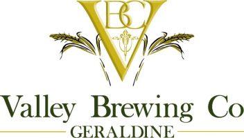 Valley Brewing