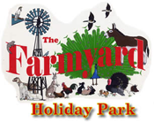 farmyard holiday park