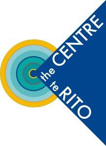 Geraldine Resource Centre logo
